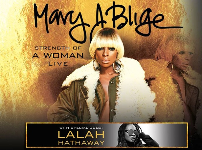 mary-j-blige-soaw-tour