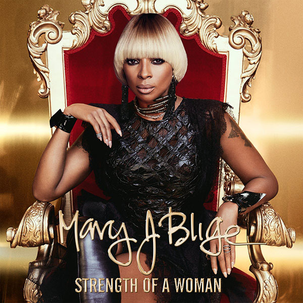 mjb-strength-of-a-woman