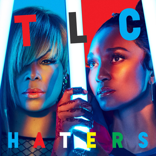 tlc-haters