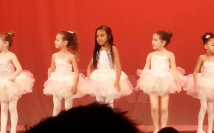 blue-ivy-dance-recital