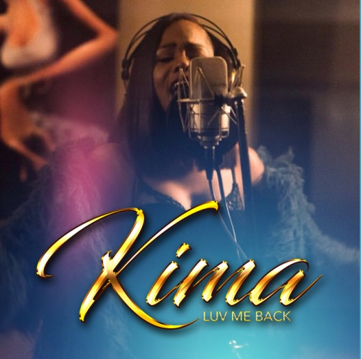 Kima-Luv-Me-Back